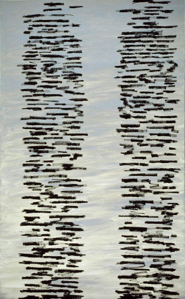 George Mullen , Sept 11 Art / 911 Art: Art & Tragedy II, 2002, 48