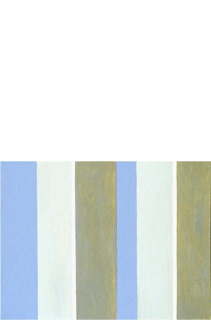 George Mullen , Sept 11 Art / 911 Art: